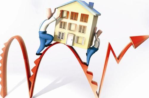 央行:保持房地产金融政策连续性、一致性和稳定性
